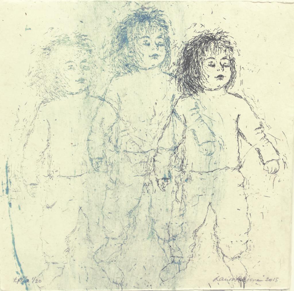 Tanssi-2015-etsaus-chine-collé-25cm-x-25cm-1024x1016